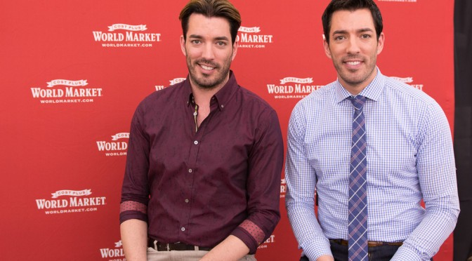 Property Brothers Archives Hip New Jersey