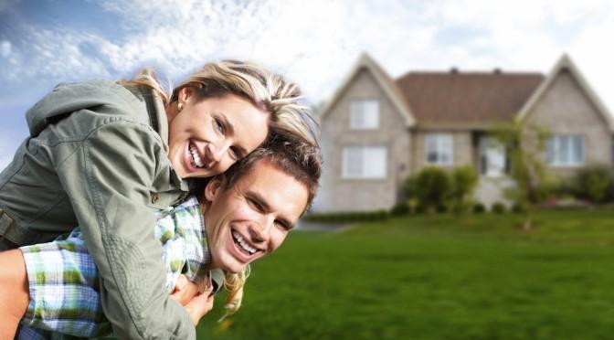 elend mortgage