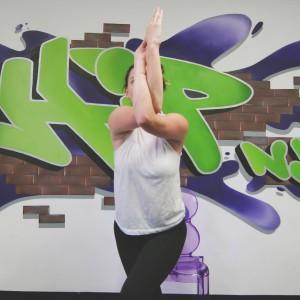 hipnj celebrates national yoga day  hip new jersey