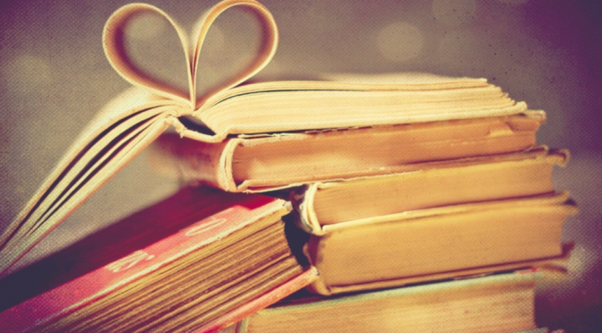 Image result for book lovers day
