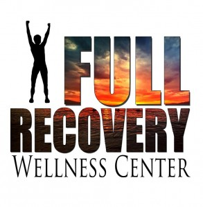 """""""Healthy Boundaries & How to Ask for Help"""" - Full Recovery Wellness Center @ Full Recovery Wellness Center 