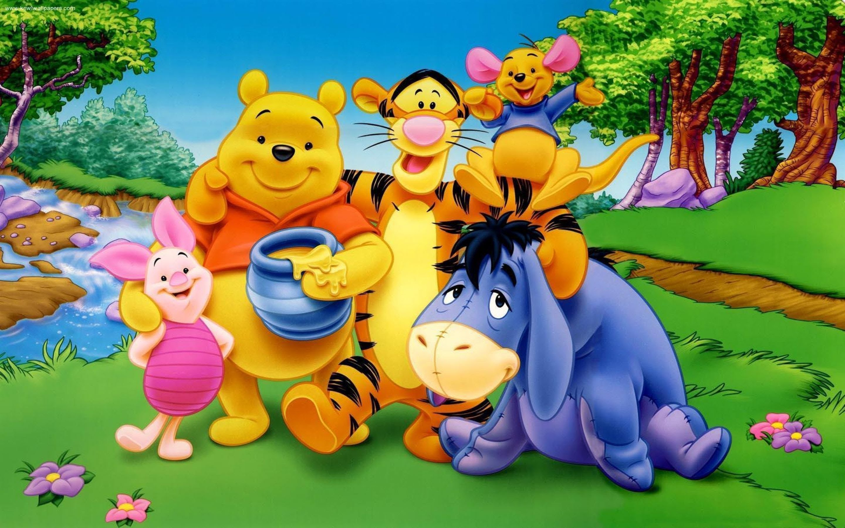 winnie the pooh day hip new jersey