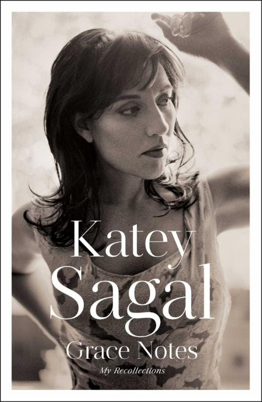 Katey Sagal @ Bookends | Ridgewood | New Jersey | United States
