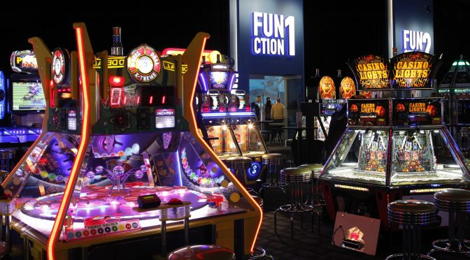 15 rows · About Dave and Busters NYC New Years Eve. Dave & Buster's is a high-tech gaming .