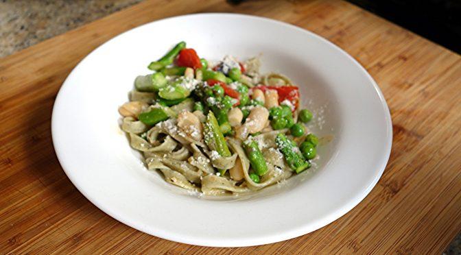 Cara's Cucina