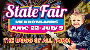 Meadowlands State Fair @ State Fair Meadowlands | East Rutherford | New Jersey | United States