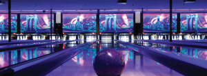 Bowling, Fun, Food and Networking! @ Humdingers | Paramus | New Jersey | United States