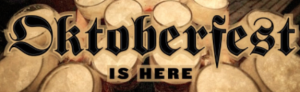 NJ/NY Metro's Most Epic Oktoberfests Kick Off in Asbury Park & Hoboken! @ Asbury Festhalle & Biergarten | Asbury Park | New Jersey | United States