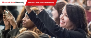 Women Entrepreneurship Week at Montclair State University @ Montclair State University | Montclair | New Jersey | United States