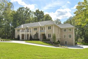 The Designer Showhouse of New Jersey in Saddle River @ Saddle River | New Jersey | United States