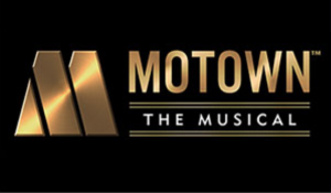 STNJ Broadway Series: Motown the Musical @ State Theatre of New Jersey | New Brunswick | New Jersey | United States