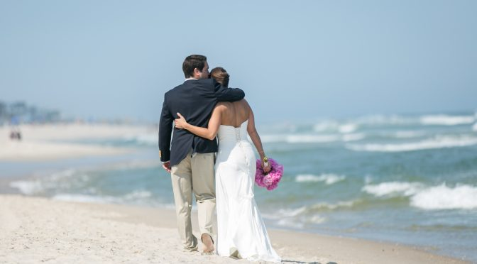 LBI Region Wedding Road Show