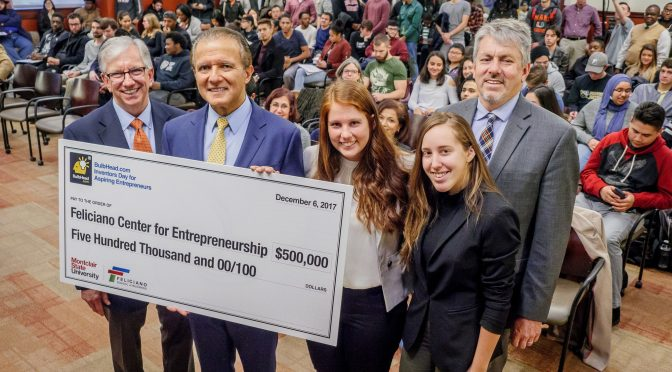 BulbHead.com Inventors Day for Aspiring Entrepreneurs