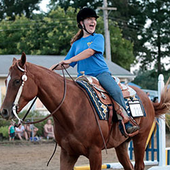 GLOUCESTER COUNTY 4-H FAIR @ 4-H Fairgrounds | New Jersey | United States