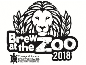 BREW AT THE ZOO @ Essex County Turtle Back Zoo | West Orange | New Jersey | United States
