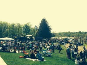 Laurita Summer Food Truck Festival @ Laurita Winery | Plumsted Township | New Jersey | United States