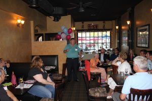 PINK WITCHES NIGHT OUT @ Denville, NJ, USA   | Denville | New Jersey | United States