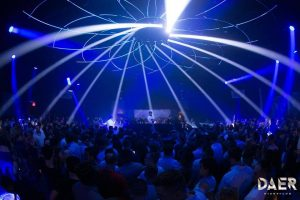 Daer Nightclub @ Dear Nightclub | Atlantic City | New Jersey | United States