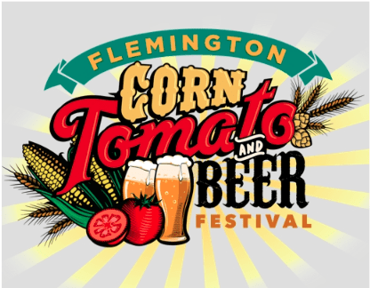 corn tomato and beer festival