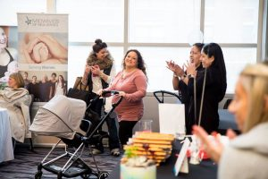 NJMOM Baby Expo @  Ocean Place Resort & Spa | Long Branch | New Jersey | United States