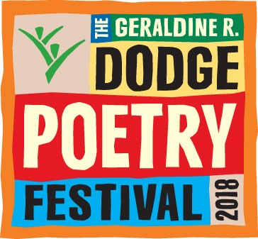 The Geraldine R. Dodge Poetry Festival 2018 @ New Jersey Performing Arts Center (NJPAC) | New York | New York | United States