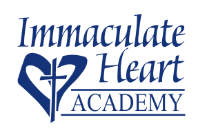 Immaculate Heart Academy Open House @ Immaculate Heart Academy | Township of Washington | New Jersey | United States