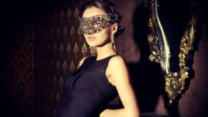 Hoboken Historical Museum's Annual Masked Ball and Auction @ W Hoboken | Hoboken | New Jersey | United States