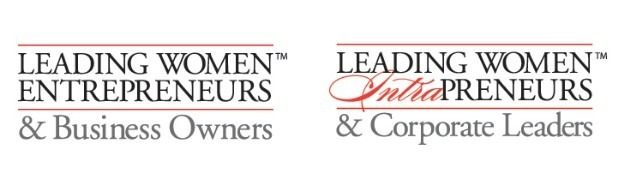 Leading Women Entrepreneurs @ 1 River Center, building 4, 2nd floor